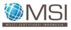 MSI-KAN-222222-PNG-1024x437-2-e1585594815193
