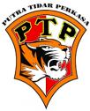 PTP-e1585033030358